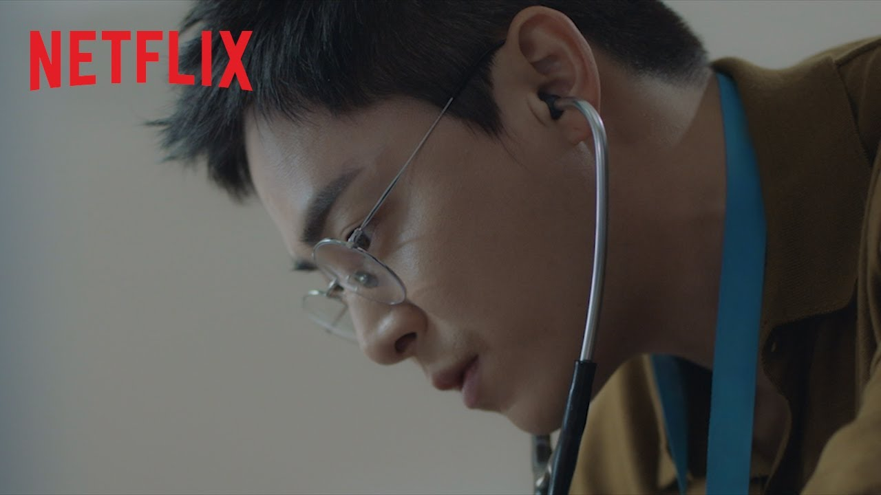 Drakor Hospital Playlist Sinopsis Profil Pemain Jadwal Tayang
