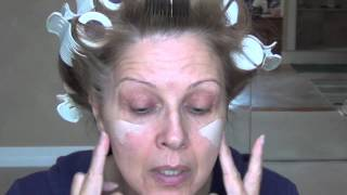 Rachel K CC Cream..A Comparison! Thumbnail