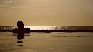 Memories of Tomorrow (Keith Jarrett cover - improvisation HD)   TG