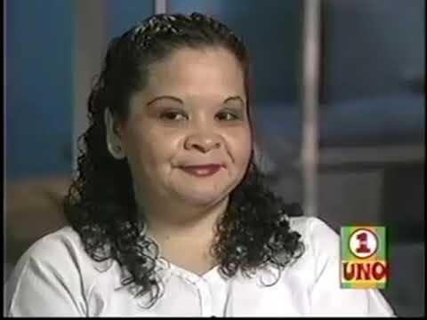 Download Yolanda Saldívar Interview (1998)