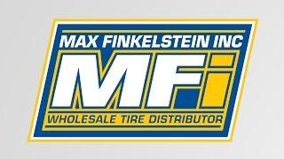 Max Finkelstein Corporate Video