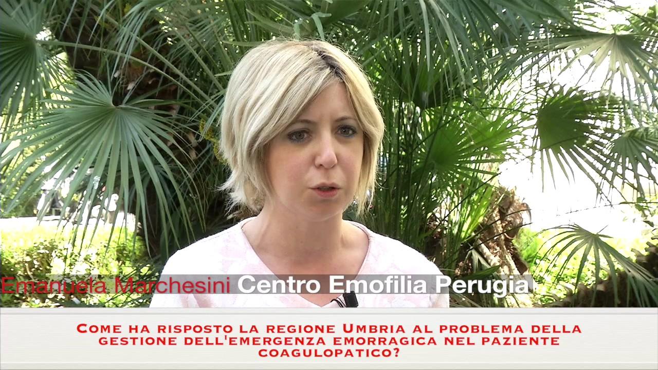 Emanuela marchesini xiii giornata mondiale dell 39 emofilia for Emanuela marchesini arredatrice