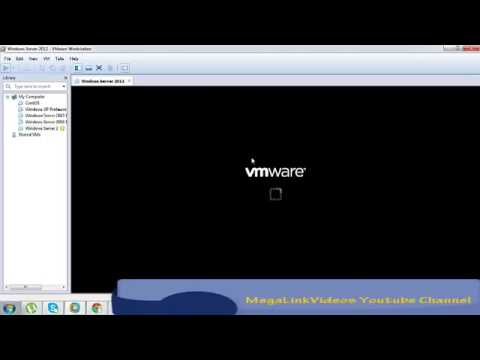 How to enable intel vt x is disabled in virtualbox-vmware