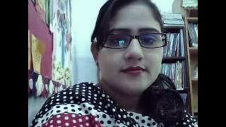 Bangladesi cute girl