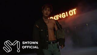 Download lagu SuperM Trailer KAI MP3