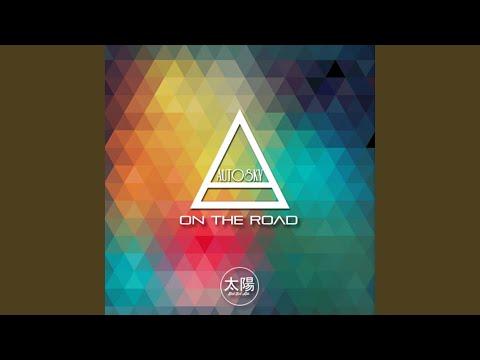 On The Road (Original Mix)