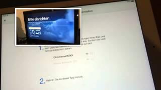 Watchever, maxdome und Co auf dem TV mit dem Chromecast