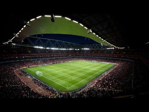Карабах - Виктория Пльзень 1:1 - Футбольный прогноз - ЕВРОПА: Лига чемпионов - 02.08.2016