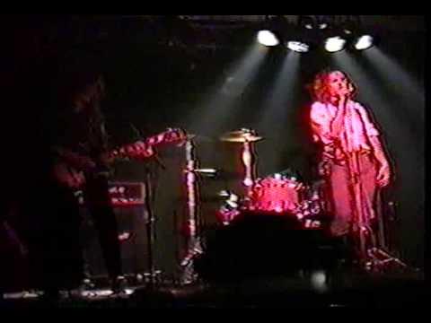 Daisy Chain Live