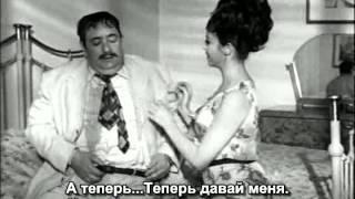 Куколка Мишель Мерсье