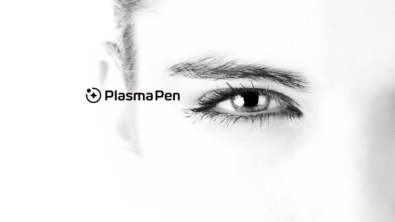 Home of Plasma Pen - Plasma Pen UK