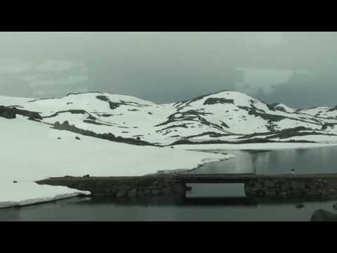 Достопримечательности Осло. Фото, описание, отзывы, карта