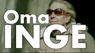 Oma Inge