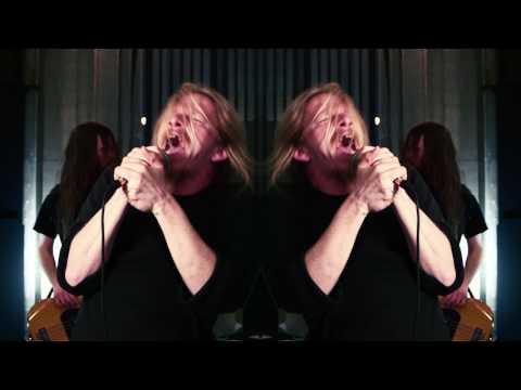 Blind River - Resurrection Sister (Demo Version)