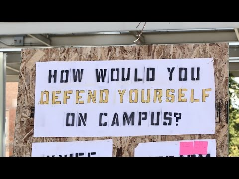 Arizona's Fight to Bear Arms: Concealed Carry on Campus