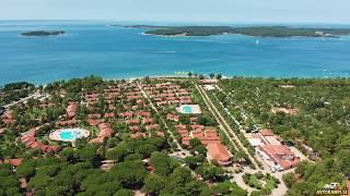 Camping Bi Village - Fazana - Istria