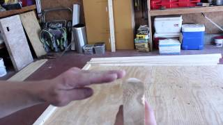 How To Choose Lumber For Framing