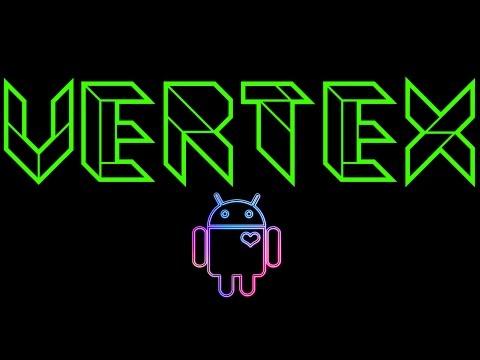 Minecraft - VERTEX Minecraft Pocket Edition Hacked Client (Android) - WiZARD HAX