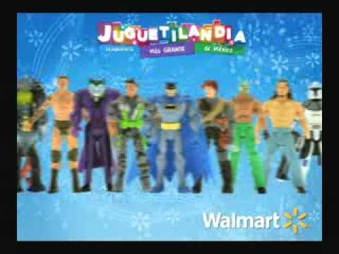 Download Navidad Walmart