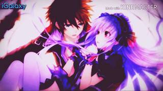 5 After Midnight ~ Up In Here ~ Nightcore