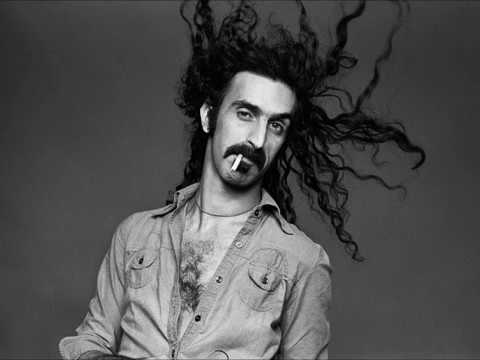 frank zappa best songs analog mixes youtube. Black Bedroom Furniture Sets. Home Design Ideas