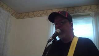 Watch Paul Oakley Jesus Friend Of Sinners video