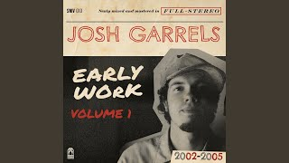 Watch Josh Garrels Shall Not Walk Alone video
