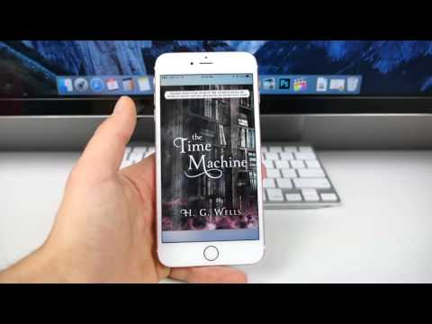 IOS 9.2 Released - Everything You Need To Know! - iPhone 6S full