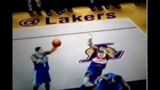 Pack city Ray Charles seen that block Thumbnail