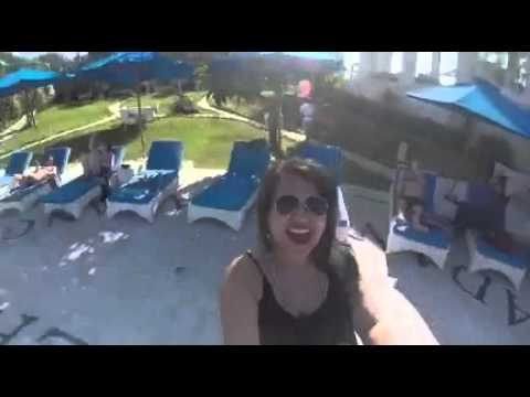 Bali - Blue Heaven