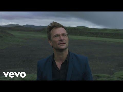 David Hallyday - Comme avant (Clip Officiel)