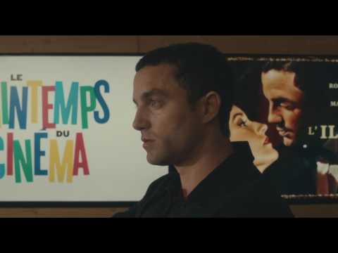 Le Printemps du Cinéma 2017