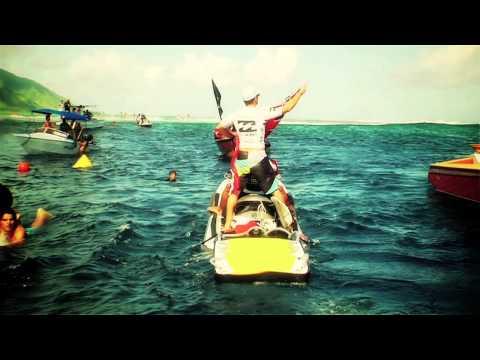 Billabong Pro Tahiti 2011 Webisode 3 – Teahupoo's favorite son Andy Irons