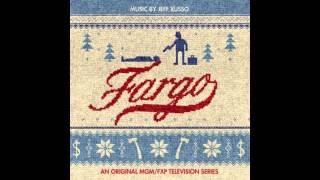 Fargo TV series OST   Bemidji, MN Fargo Series Main Theme