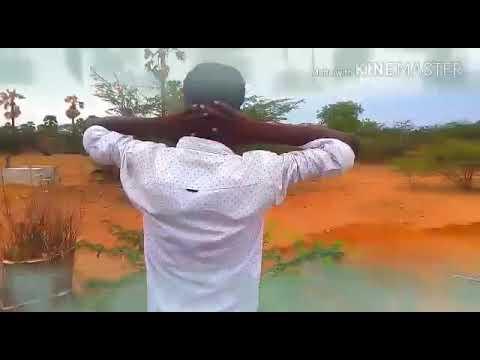 Athamaga  Unna Ninaichi ... Video Song ..mp4 ...