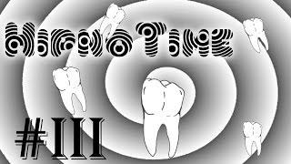 HipnoTime #III - Anestesia hipnótica no dentista