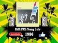 Fair Fax Young Girls Radio Version mp3