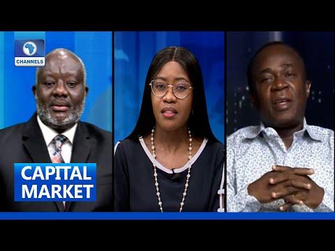 Capital Market | 10/04/2021