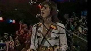 Bay City Rollers Be My Baby .wmv