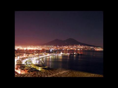 Pink Martini - Una Notte A Napoli (Audio HD) by ufetto85