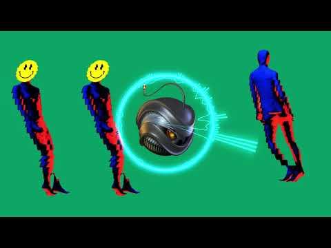 Moomba/Trap | 4B & Teez - Whistle (Party Favor Remix)