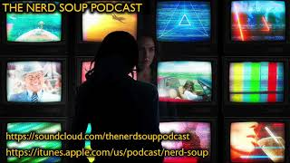 wonder-woman-1984-pushed-back-marvel-dips-on-netflix-the-nerd-soup-podcast