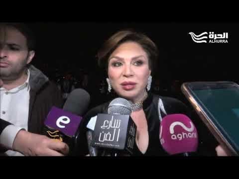 -مهرجان بيروت الدولي لسينما المرأة- في دورته الأولى  - 20:22-2018 / 3 / 18