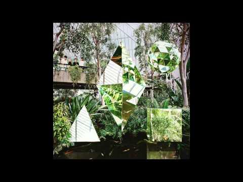 Clean Bandit feat. Nikki Cislyn & Javeon - Cologne