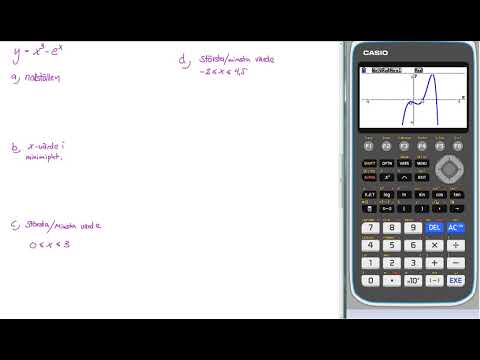 Matematik 5000 matematik 3b Kapitel 3 Uppgift 3264 a