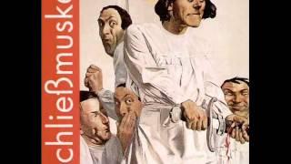 Schliessmuskel - 08 - Rita II (+lyrics)