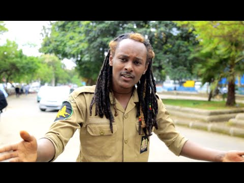 Babby Ragga - Sewlesew Enihun - New Ethiopian Music 2016 (Official Video)