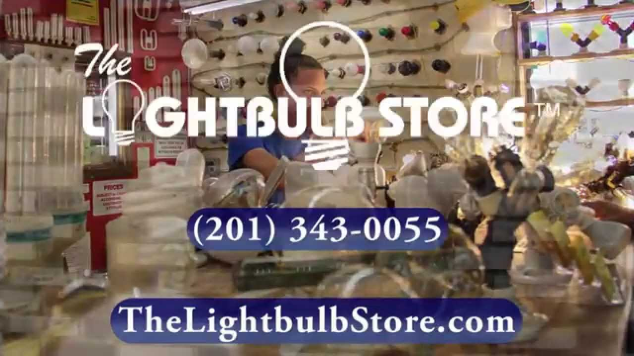 Charming The Light Bulb Store Commercial And Residential Lighting S. Hackensack NJ Images