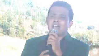ARI SELASA MULAK TU BATAM ~ ANJU TRIO || LIVE
