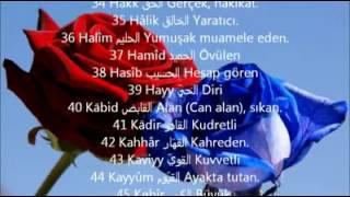 Halil Necipoğlu   Sendedir Çarem
